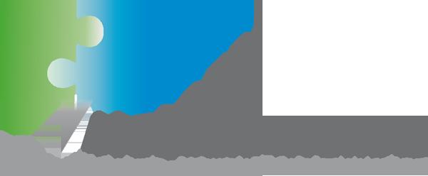 Logo Holger Thomas
